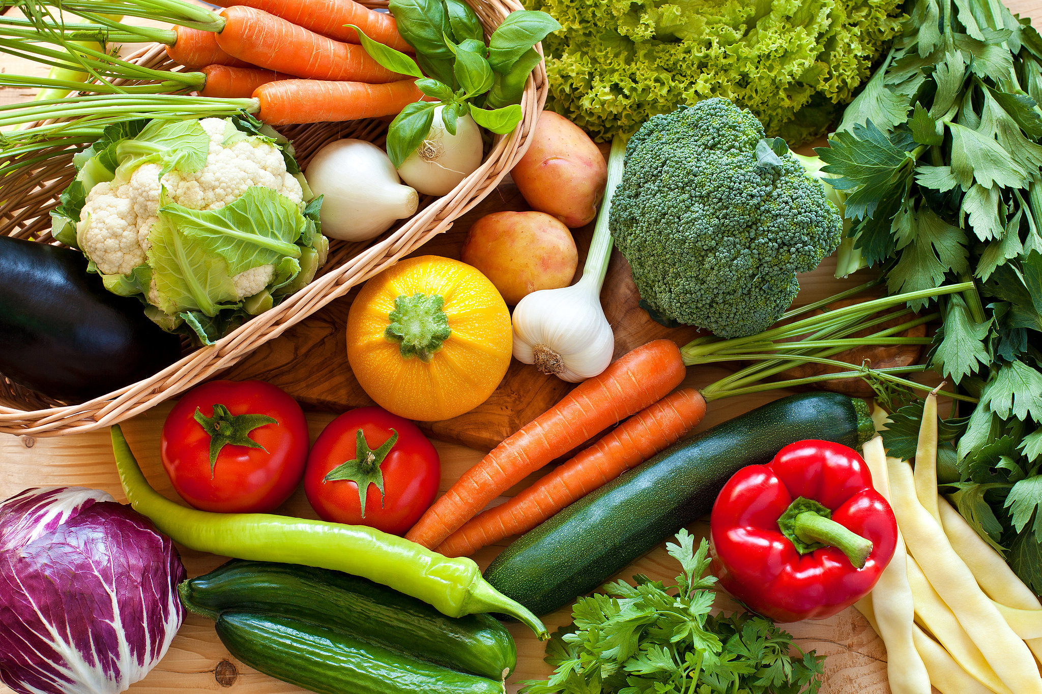 Dietary Changes for Diabetes