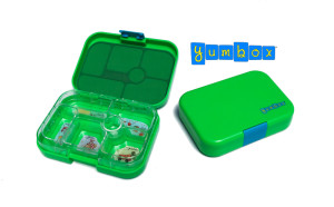 yumbox-isolated-on-white-01c