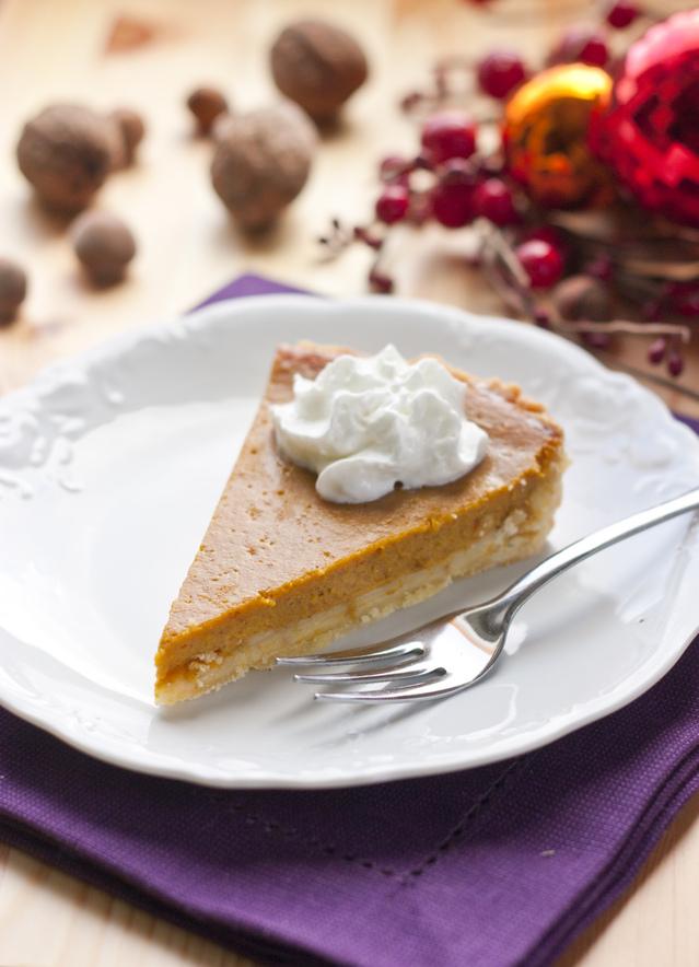 pumpkin-pie-1318311-639x884