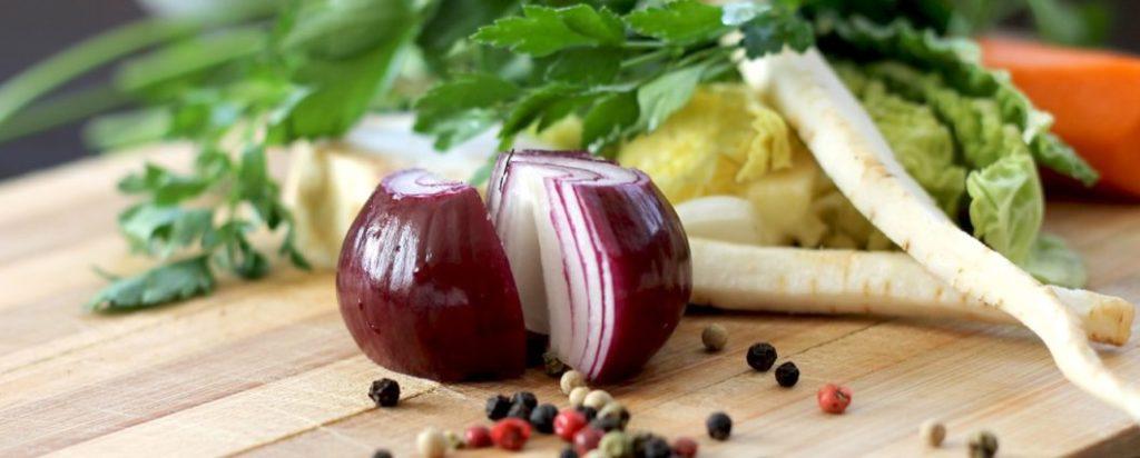 Promises-Austin-Nutrition-Focused-Rehab-Blog-1058x426