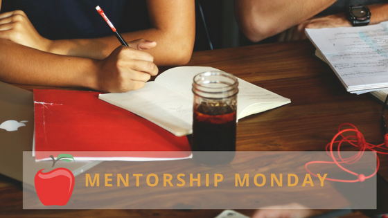 mentorship Monday Private Practice