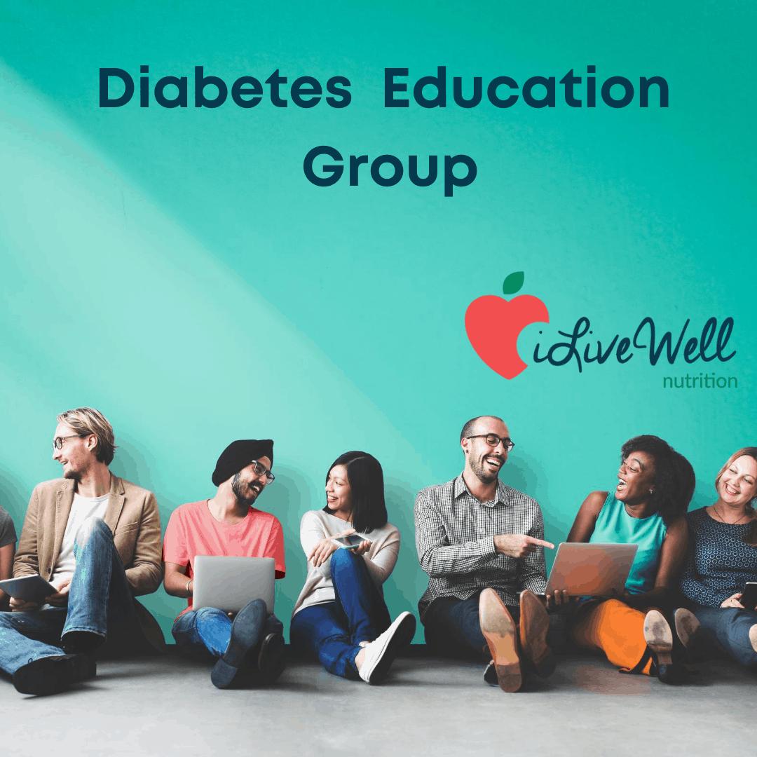 Diabetes Education Group