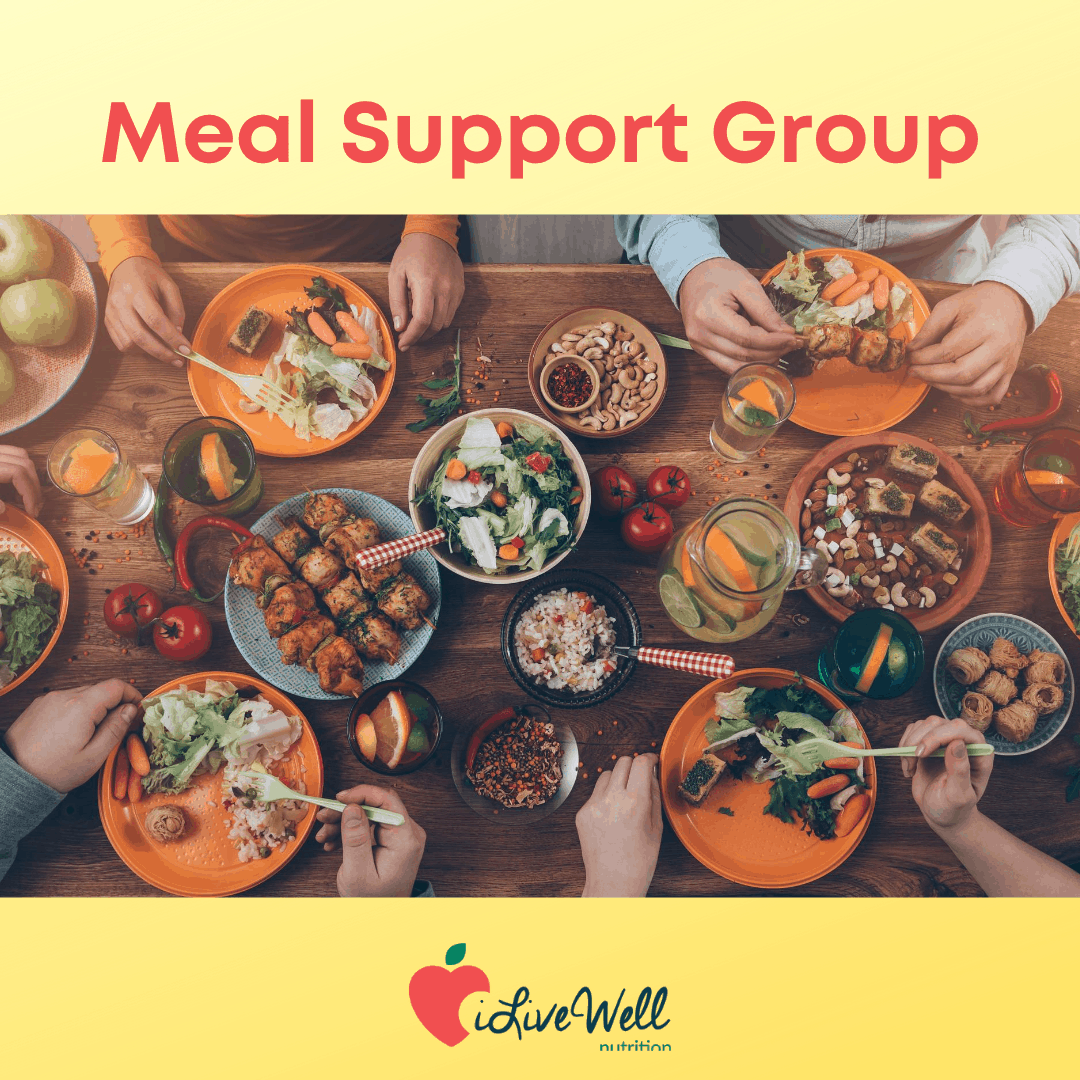 Meal-Support-Group