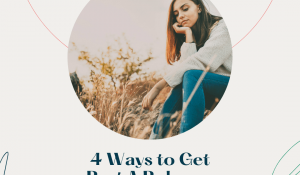 learn how to get past an eating disorder relapse
