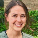 Emily Knoll