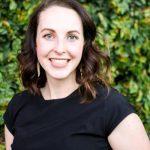 Jillian Fox, Registered Dietitian